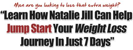 Natalie Jill Fitness promo code