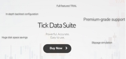 fnd tick data suite coupons here