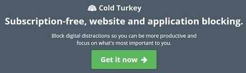 cold turkey pro blocker discount coupon