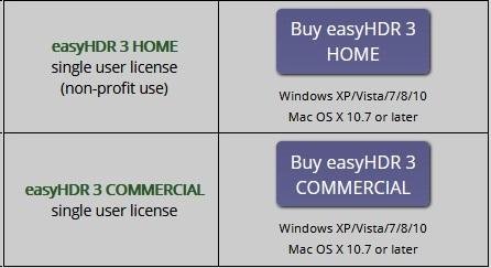 easyhdr 3 license promo code