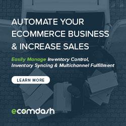 ecomdash 50% off coupon code