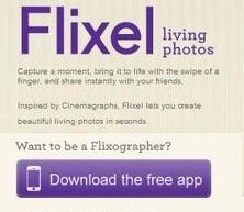 flixel cinemagraph pro discount code