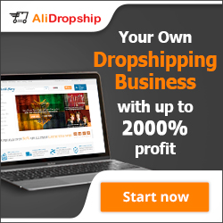 AliDropship Plugin Discount Coupons