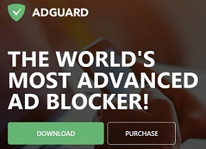 AdGuard premium discount coupon