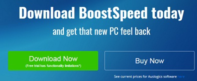auslogics boostspeed 10 discount coupon license