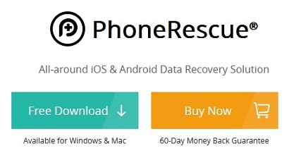 imobie phonerescue coupon activation code