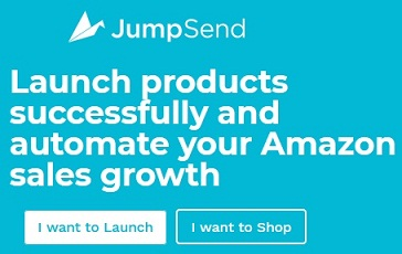 JumpSend Coupon for Discount Membership