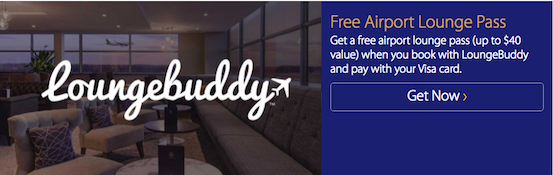 loungebuddy uk discount code