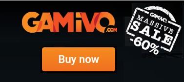 gamivo discount code for cd key