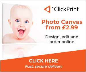 1clickprint voucher and coupon code