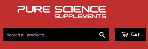 pure science supplements review and coupon code