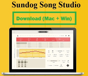 sundog scale studio free download and discount coupon