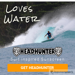 headhunter surf sunscreen stick coupon code