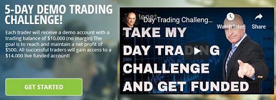 tradenet trading review