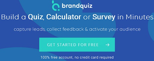 brandquiz io coupon code