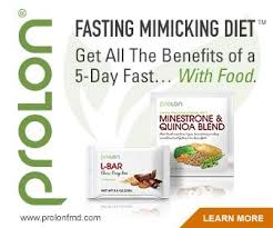 buy lnutra ProlonFMD diet for cheap price