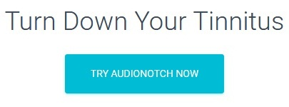 audionotch free trial coupon code