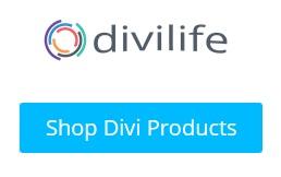 divi life lifetime coupon code