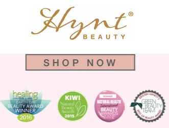 hynt beauty coupon code and free shipping