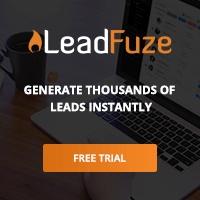 leadfuze reviews and coupon code