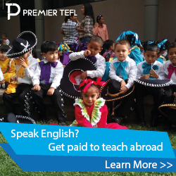 premier tefl course coupon code