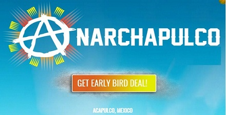 anarchapulco tickets coupon code