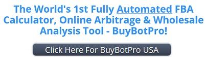 buybotpro review and coupon code