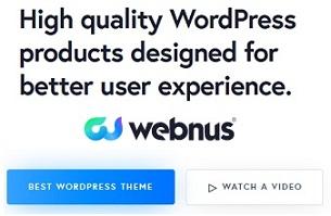 webnus deep theme coupon code