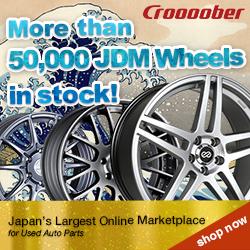 Croooober wheels coupon code