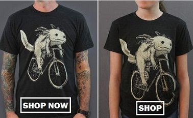 dark cycle clothing shirts coupon code