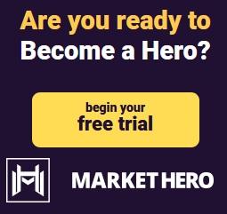 market hero io coupon code
