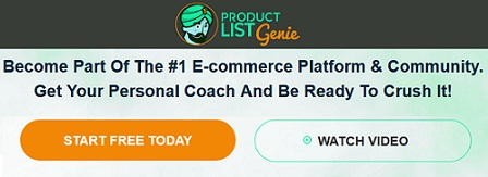 product list genie theme discount code