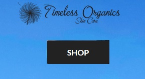 timeless organics skin care eye serum coupon code