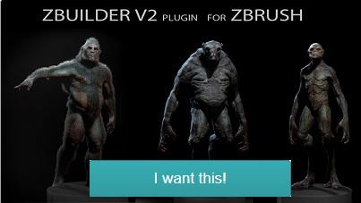 Human Zbuilder v2 coupon code