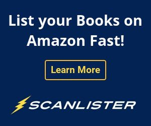 scanlister review coupon code