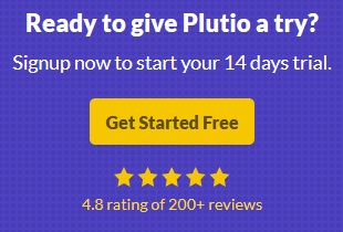 plutio lifetime coupon code deal