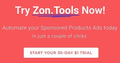 zon tools lifetime coupon code