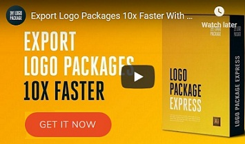 logo package express coupons