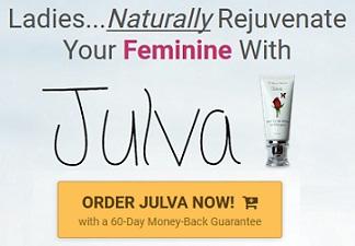 dr anna cabeca julva cream coupon code