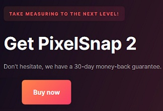 Get PixelSnap 2 coupon code