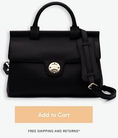 jemma bag 20% off coupon code