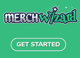 merch wizard app coupon code