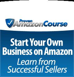 proven amazon course 2.0 coupon code