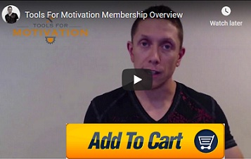 tools for motivation membership coupon code