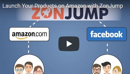 zonjump deals and coupon code
