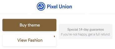 download pixel union free coupon code