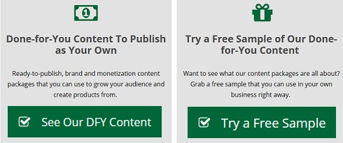 publish for prosperity content coupon code