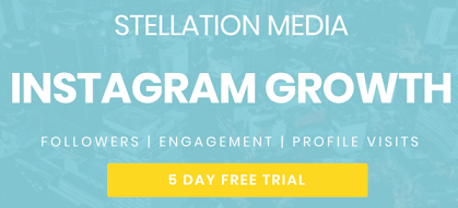 stellation media free trial coupon code
