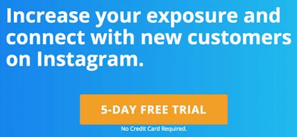 Stim Social bot coupon code