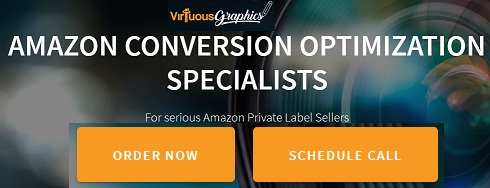 Virtuous Graphics review coupon code